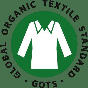 68-683700_certifiedlogo gots coton bio biologique oeko tex-organic-latex-pillow-global-organic-textile-standard