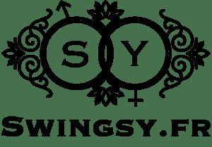 swingsy partenaire logo